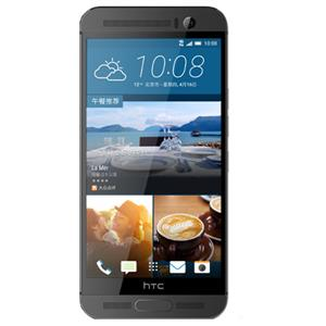 HTC One M9 Plus 4G 32GB